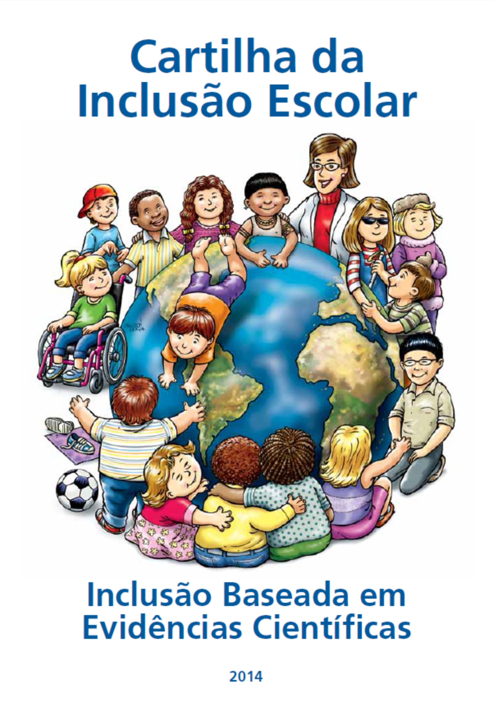 cartilha-da-inclusao-escolar
