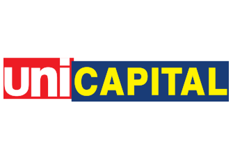 logo unicapital