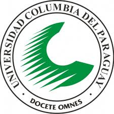 logo universidad columbia
